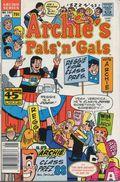 Archie's Pals 'n' Gals (1955) 194