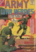 Army War Heroes (1963) 4
