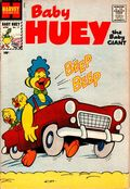 Baby Huey the Baby Giant (1956) 17