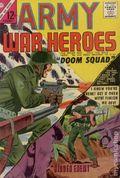 Army War Heroes (1963) 7