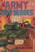 Army War Heroes (1963) 8