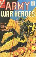 Army War Heroes (1963) 20