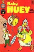 Baby Huey the Baby Giant (1956) 39