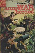 Army War Heroes (1963) 23