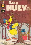 Baby Huey the Baby Giant (1956) 41
