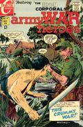Army War Heroes (1963) 27