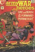 Army War Heroes (1963) 36