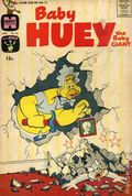 Baby Huey the Baby Giant (1956) 42