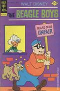 Beagle Boys (1964 Gold Key) 25