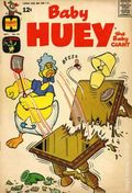 Baby Huey the Baby Giant (1956) 54
