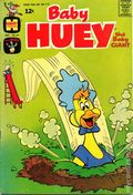 Baby Huey the Baby Giant (1956) 67