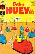 Baby Huey the Baby Giant (1956) 77