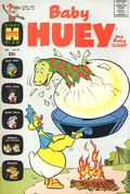 Baby Huey the Baby Giant (1956) 80