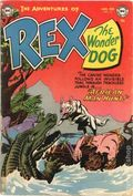 Adventures of Rex the Wonder Dog (1952) 13