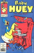 Baby Huey the Baby Giant (1956) 101