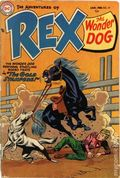 Adventures of Rex the Wonder Dog (1952) 19