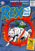 Adventures of Rex the Wonder Dog (1952) 28