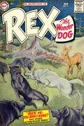 Adventures of Rex the Wonder Dog (1952) 31