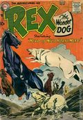 Adventures of Rex the Wonder Dog (1952) 40