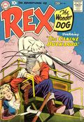 Adventures of Rex the Wonder Dog (1952) 46