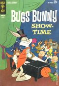 Bugs Bunny (1942 Dell/Gold Key) 88