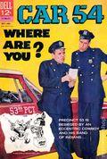 Car 54 Where are You (1964-65 reprints) 3