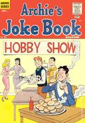 Archie's Joke Book (1953) 51