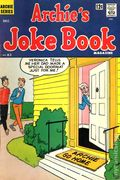 Archie's Joke Book (1953) 83