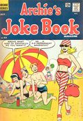 Archie's Joke Book (1953) 93