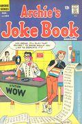 Archie's Joke Book (1953) 103