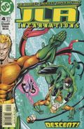 JLA Incarnations (2001) 4