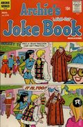 Archie's Joke Book (1953) 170