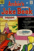 Archie's Joke Book (1953) 173