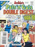 Archie's Pals 'n' Gals Double Digest (1995) 61