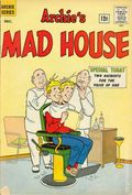 Archie's Madhouse (1959) 23