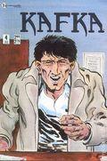 Kafka (1987) 4
