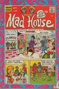 Archie's Madhouse (1959) 63