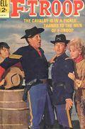 F-Troop (1966) 2