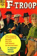 F-Troop (1966) 5