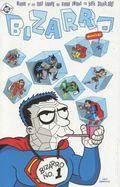 Bizarro Comics TPB (2003 DC) 1-1ST