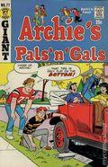 Archie's Pals 'n' Gals (1955) 77