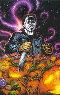 Halloween II The Blackest Eyes (2001) 1B