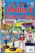 Archie's Pals 'n' Gals (1955) 79