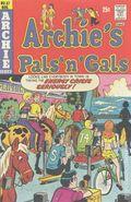 Archie's Pals 'n' Gals (1955) 87