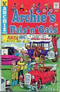 Archie's Pals 'n' Gals (1955) 96