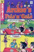 Archie's Pals 'n' Gals (1955) 99