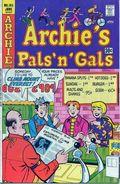 Archie's Pals 'n' Gals (1955) 105