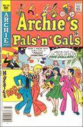 Archie's Pals 'n' Gals (1955) 112