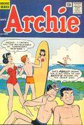 Archie (1943) 140