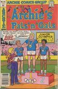 Archie's Pals 'n' Gals (1955) 141